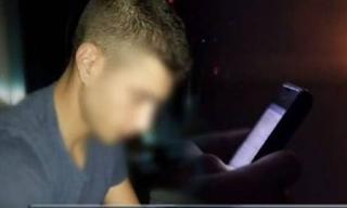 Ρόδος - Ντοκουμέντο σοκ: Έτσι «ψάρευε» νεαρά κορίτσια ο δολοφόνος της Ελένης