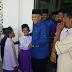 Rakyat Sarawak Perlu Balas Budi BN Di PRN Sarawak