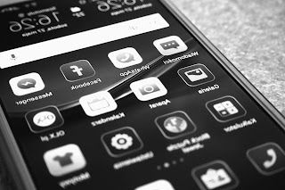 Cover Your IP Destination Golem & Iphone