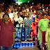 स्वतन्त्रता दिवस की पूर्व संध्या पर रिलीज हुई इंक़लाब फिल्म