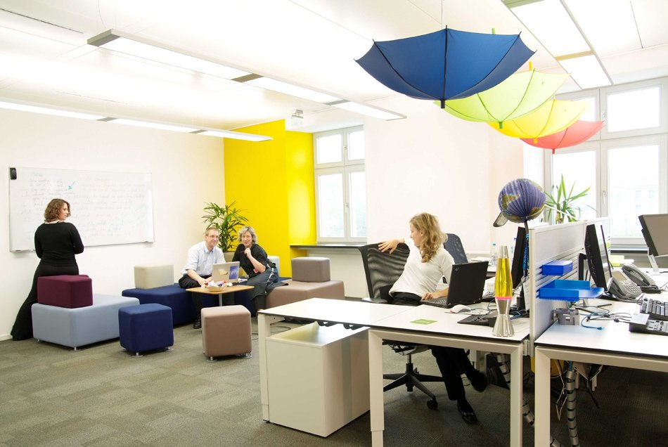 Inside the office beautiful Munich on Google - trends more::::