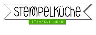 http://www.stempelkueche.de/