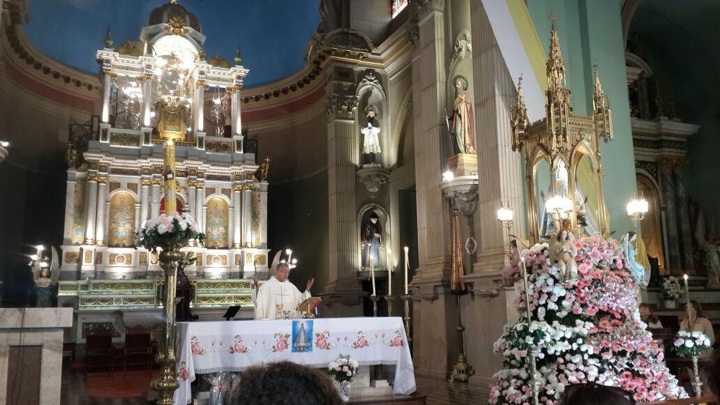 Prensa Obispado de Catamarca: Buscar en la Biblia la ...