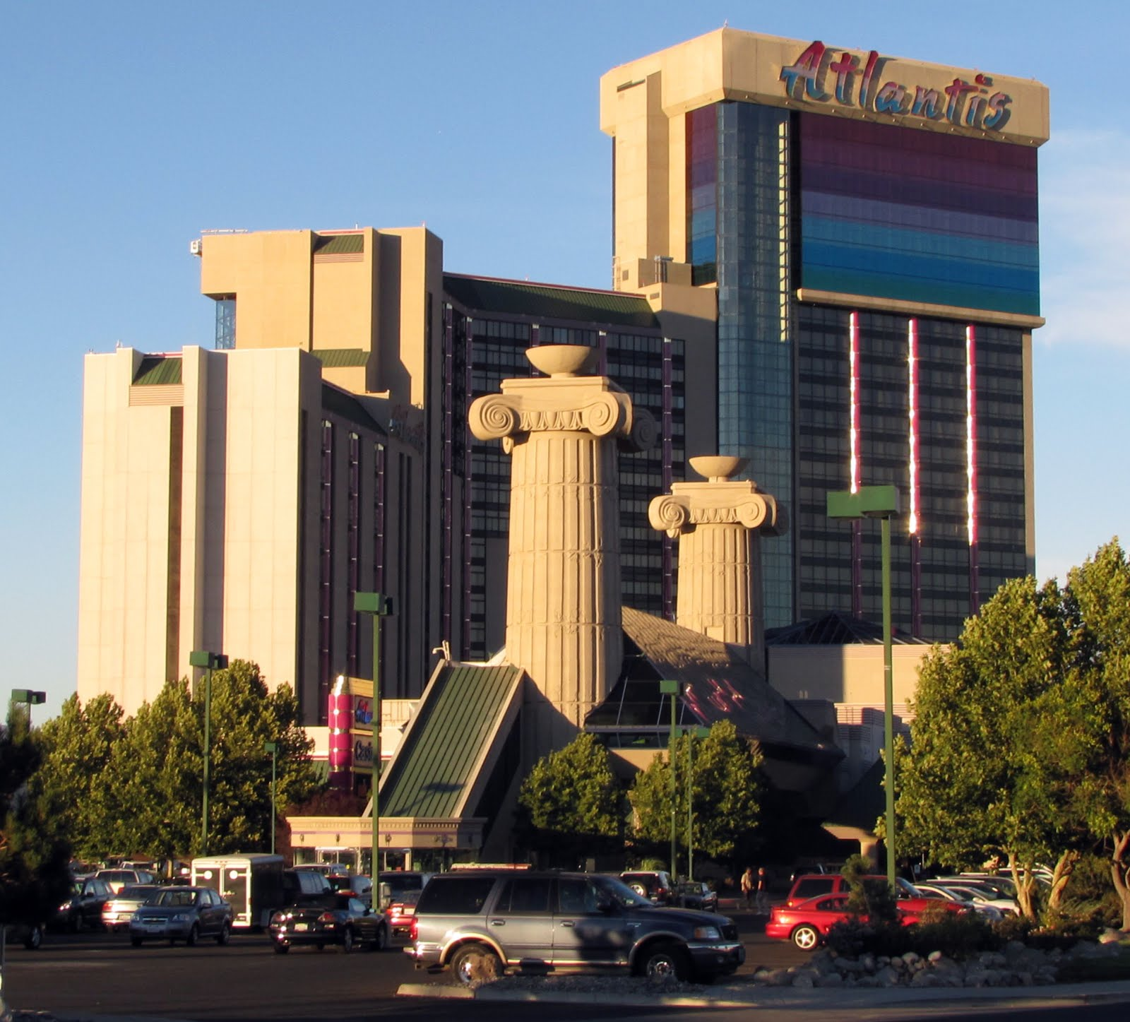 coupons for casinos in reno