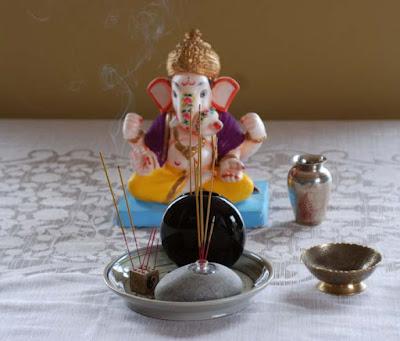 pratham-poojan-to-ganesh-dada