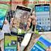 I migliori Smartphone Android a partire da 100€ [Marzo 2016]
