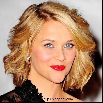 Phenomenal Red Carpet Short Hair Make Hairstyles Short Hairstyles Gunalazisus