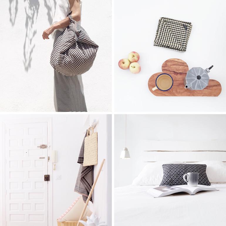 esbolic-mary-cañellas-artesanía-mallorca-productos