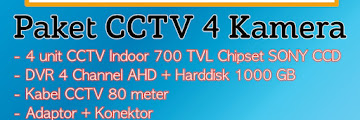 Distributor CCTV Murah Ambarawa~085643591626 (CCTV SALATIGA, AMBARAWA, UNGARAN)