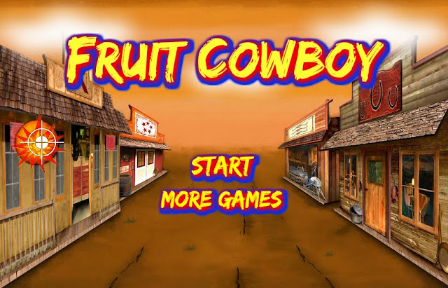 https://sites.google.com/site/okinaoya2/fruit_cowboy.swf?attredirects=0