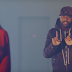 VIDEO | Fally Ipupa – One Love - (Download Mp4)