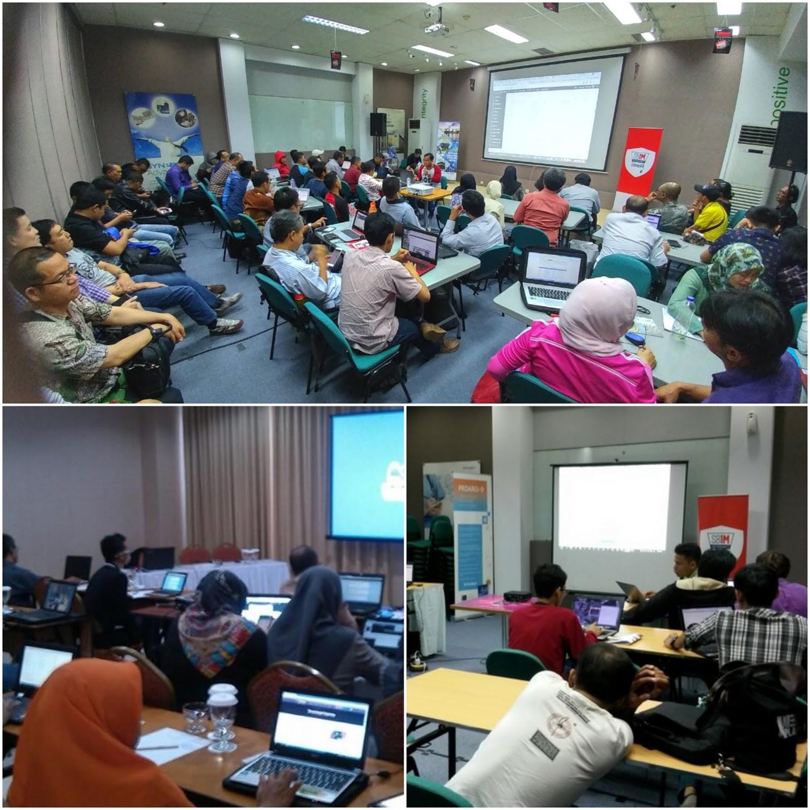 Belajar Bisnis Online Dan Kursus Internet Marketing Di ...