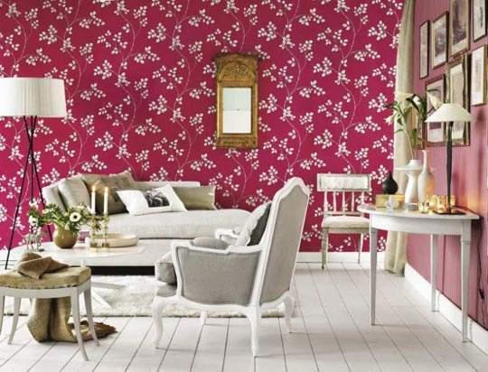 New Home Designs Latest.: Modern Homes Interior Decoration