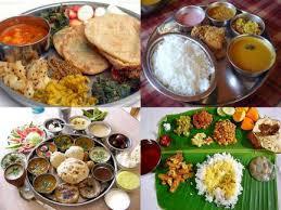 Indian Recipes Khazana