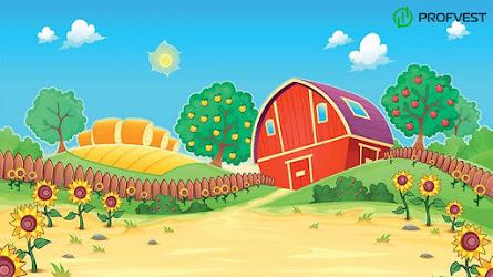 Фермы с выводом денег – сколько можно заработать