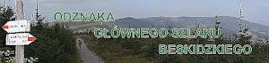 Strona  Centralnego Ośrodka Turystyki Górskiej PTTK