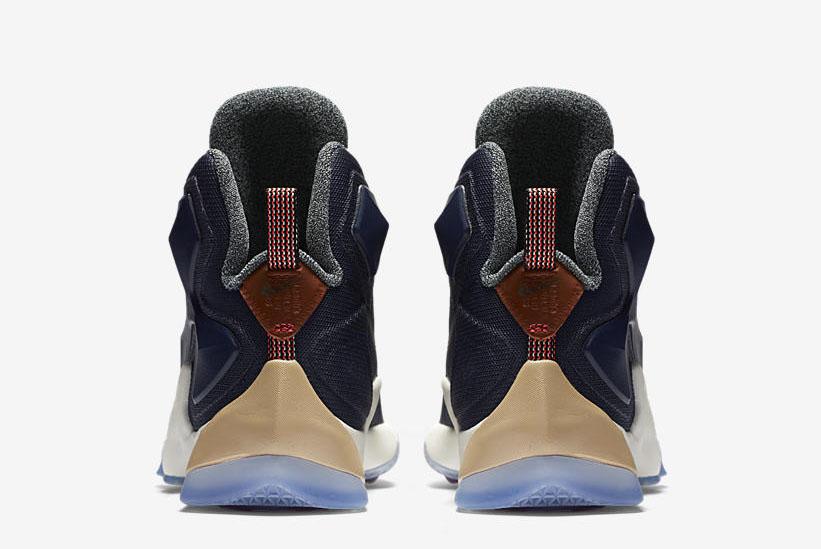 1621ebc74200 ajordanxi Your  1 Source For Sneaker Release Dates  Nike LeBron 13 ...