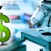 Ofertas de bolsas de estudo para Biomedicina
