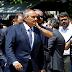 Κουμπάρος ο Κώστας Καραμανλής: Θα περάσει τα στέφανα στον… (photo)