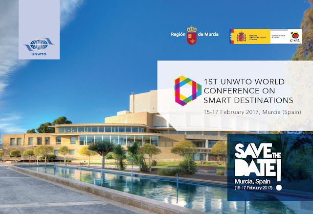 UNWTO World Conference