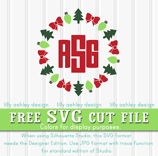 http://www.thelatestfind.com/2017/10/free-christmtas-svg-cut-file.html