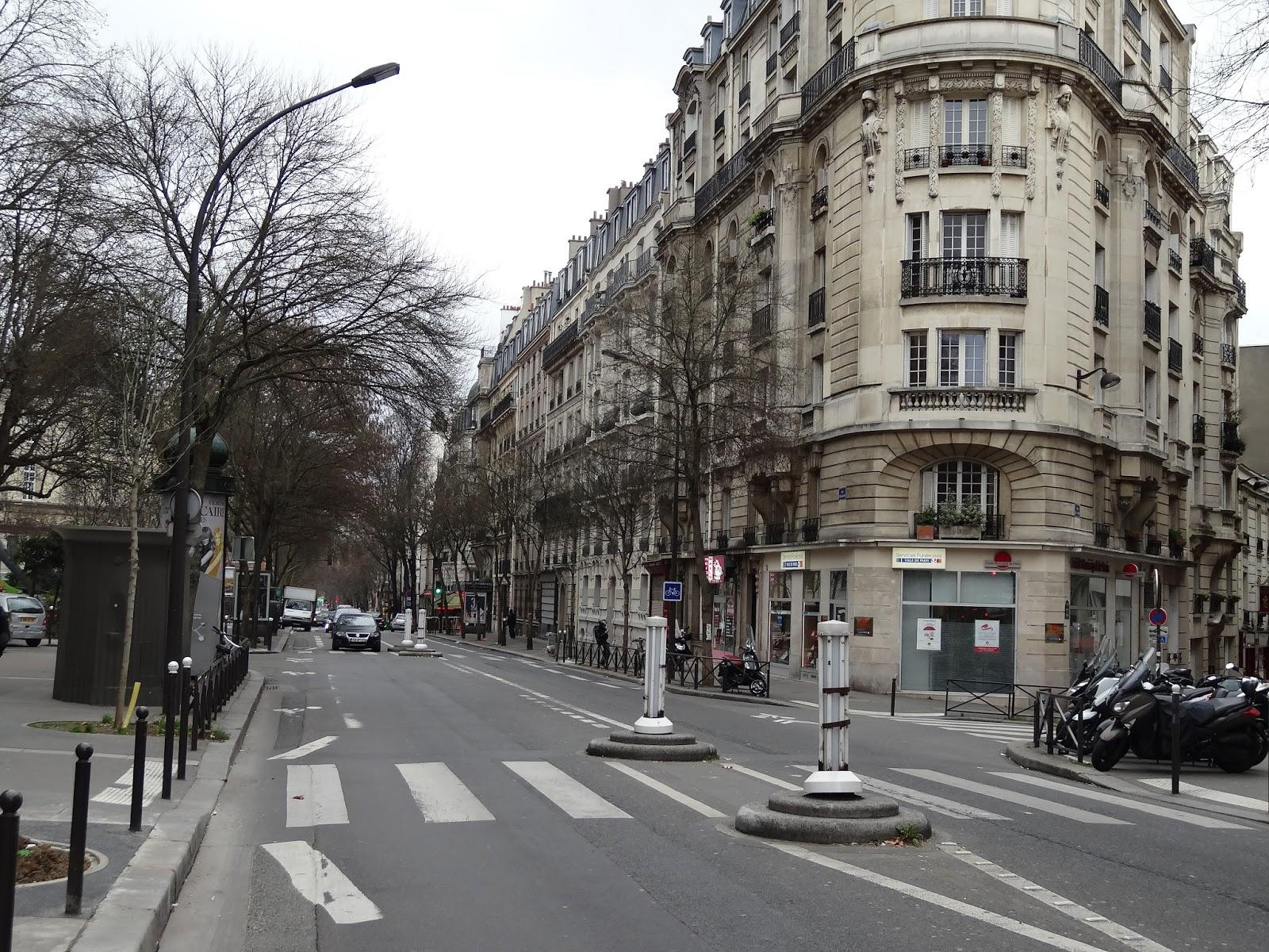 le paris d 39 autrefois vu par patrick paris 20 me arrondissement avant apres 1 re partie. Black Bedroom Furniture Sets. Home Design Ideas