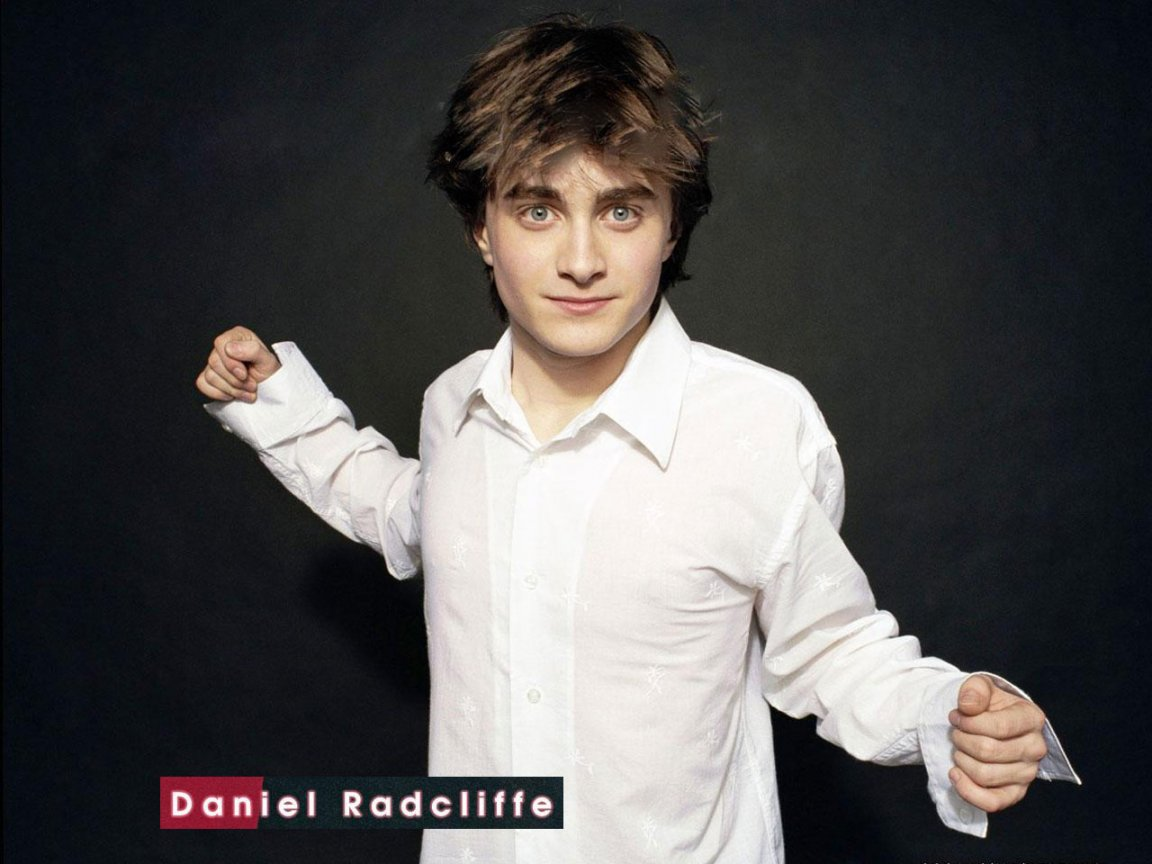 The Cars Wallpaper For Birthday Daniel Radcliffe Actors Male Celebs Hollywood