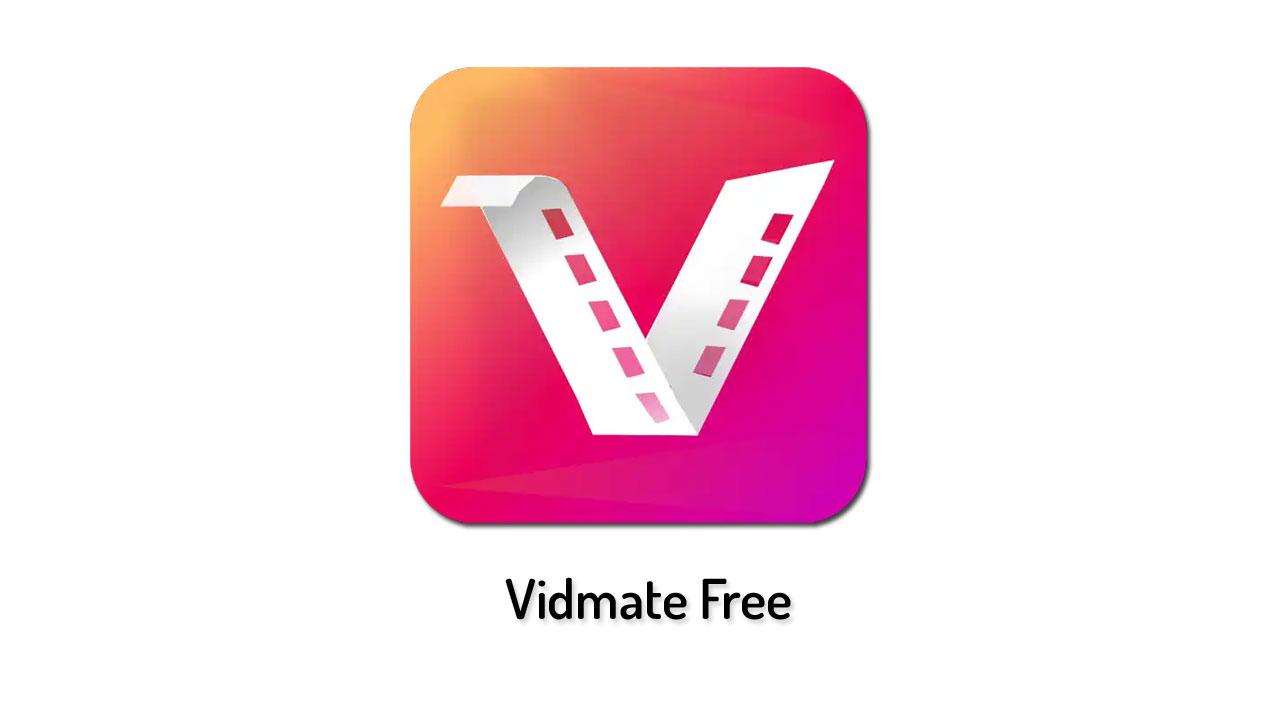 youtube apk free download uptodown