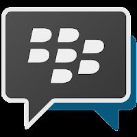 BBM Delta APK v.4.3.1 Terbaru Full