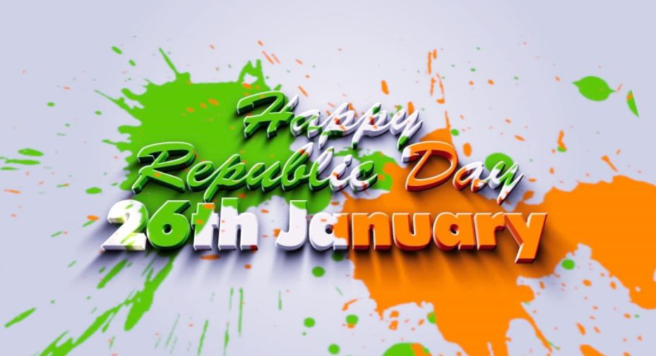 republic day wallpapers hd