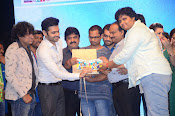 Banthipoola Janaki movie audio launch-thumbnail-13