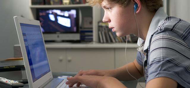 Những Lời Khuyên Và Thủ Thuật Khi Sử Dụng Mạng Internet