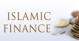 Terobosan Genjot Literasi Perbankan Syariah
