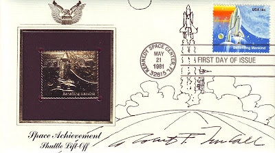 collection enveloppe et timbre