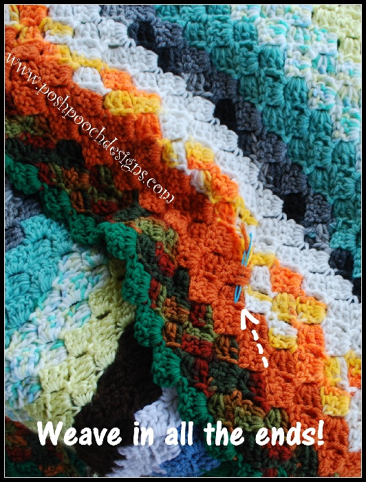 9ec6b6a2560 ... especially if you are making large projects like blankets and shawls