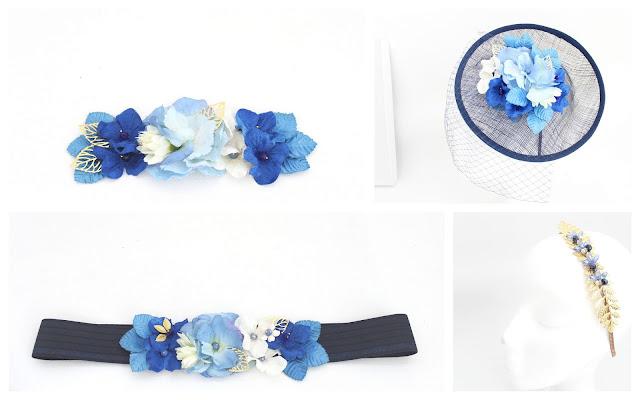 PV 2019 Azules 001