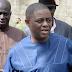Femi Fani-Kayode Slumps in EFCC Custody: We Fear for his Life - aide
