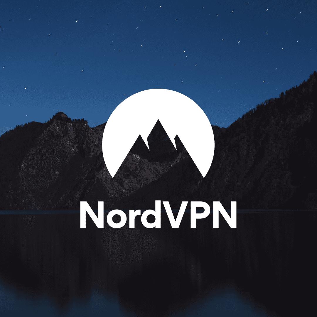 torrent crack nordvpn 6.50