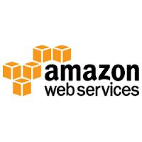 Amazon Job Openings