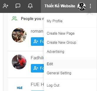 Backlink chất lượng từ mạng xã hội eNetGet