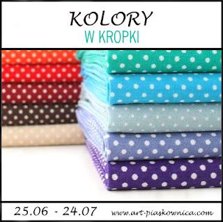 http://art-piaskownica.blogspot.com/2016/06/kolory-czerwca-kropki.html