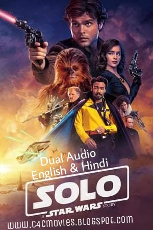 Dual audio hollywood movies torrent download