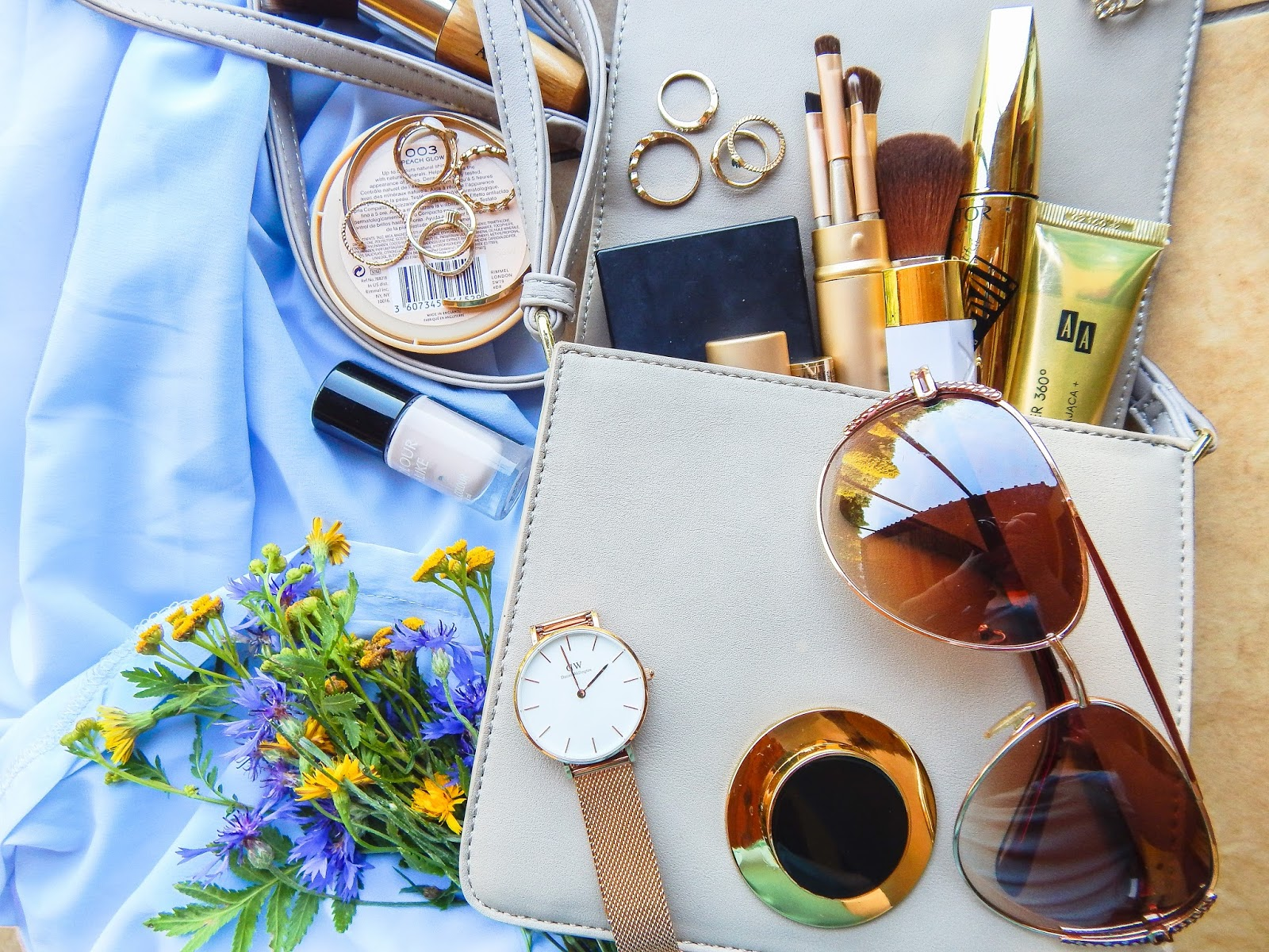 blog konkurs nobo bags wygraj torebkę leganza melodylaniella rozdanie konkursy sierpień 2017 blog konkursy na instagramie giveaway bags poland blogger lifestyle fashion