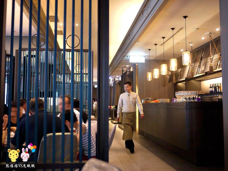 P1200377+(%E8%A4%87%E8%A3%BD) - 台中公益路餐廳│金悅軒港式料理