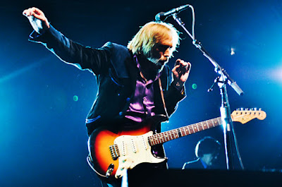 Tom Petty and the Heartbreakers - MOJO Album Review