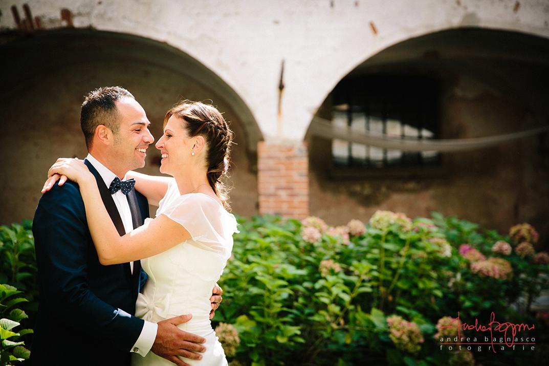 foto sposi best italian wedding photographer