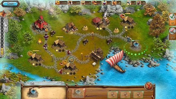 kingdom-tales-2-pc-screenshot-www.ovagames.com-4