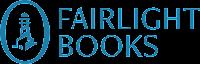Farlight Books Logo
