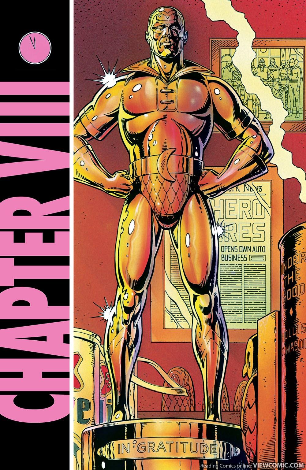 watchmen viewcomic reading comics online for free 2018 part 2