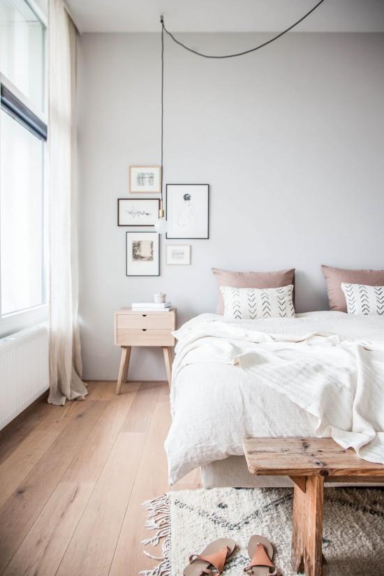 antes-y-despues-dormitorio-cambio-de-look-estilo-nordico-reforma